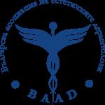Българска асоциация на естетичните дерматолози