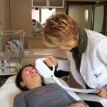 Дермаестетик - Кабинет по кожни болести и естетична дерматология